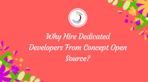 Hire-Dedicated-Developers