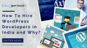 Why-hire-wordpress-developer-india