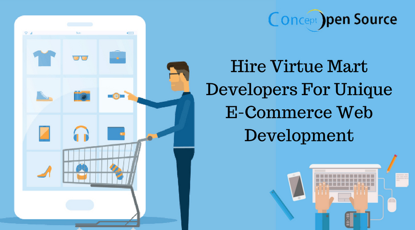 hire-virtue-mart-developers