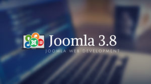Joomla-developers