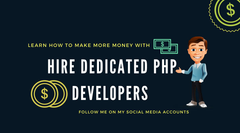 hire-dedicated-php-developers